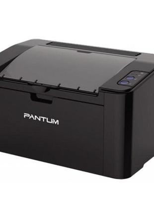 Плата форматтер Pantum P2500W