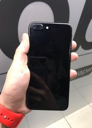 Айфон iPhone 7 Plus 32/128 Black/Rose/Gold/Silver Neverlock X-sim