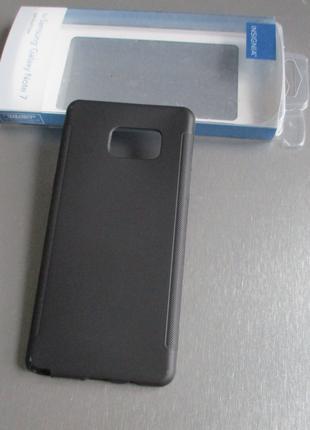 Чехол Insignia для Samsung Galaxy Note 7