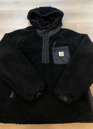 Carhartt prentis pullover