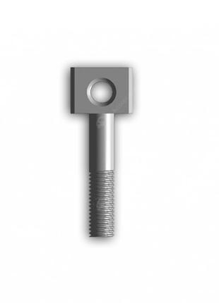 Chery Amulet (A11-A15)a11-3412013 Болт крепления гидроусилителя