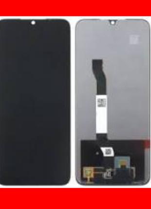 Дисплей Xiaomi Redmi Note 8/Модуль Купить LCD Екран