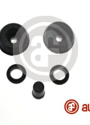 D3-127 рем к-т цилиндр торм ford fiesta 1.6D 84-89, TIPO (BENDIX