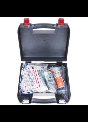 Аптечка медицинская автомобильная (ЕВРО)