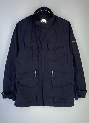 Мужская куртка  bogner.