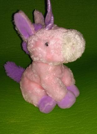 Единорог Pippins Keel toys