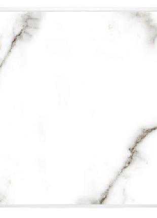 Керамічний обігрівач Ecoteplo Lion 1200 EL (колір білий мармур)