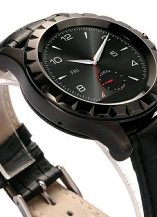 Умные Часы модель Т2