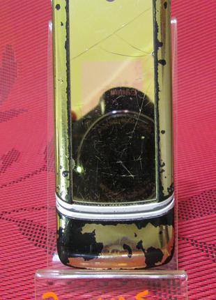 Motorola K1 KRZR