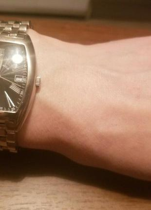 Женские часы philip watch original.