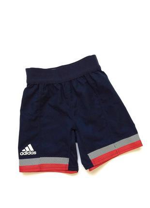 Adidas шорти, шорты адидас оригинал для спорта
