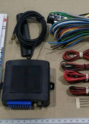 GSM-сигнализация Convoy iGSM-005 GSM CAN Ready