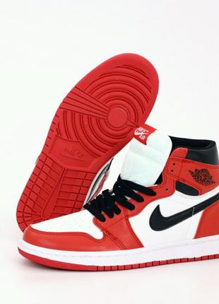 Air Jordan Retro наложка