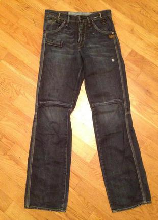 Женские джинсы G-STAR RAW