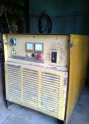 Сварочный аппарат ВДМ-1001