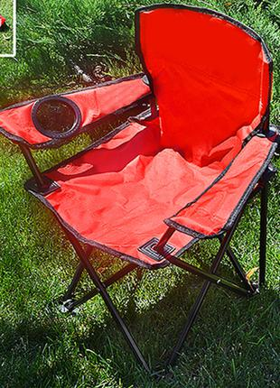 Кресло раскладное STENSON Паук 38 х 38 х 60 см