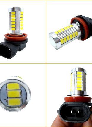 Світлодіоди Н11