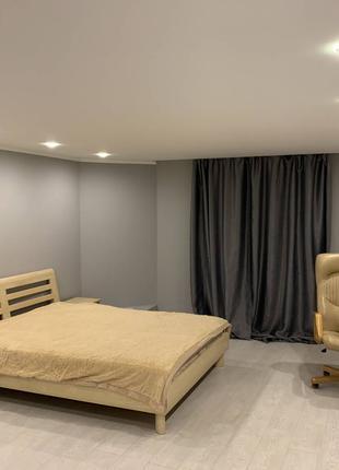 Предлагается к продаже 2 комнатная квартира