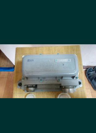 Реле РР 390-Б1