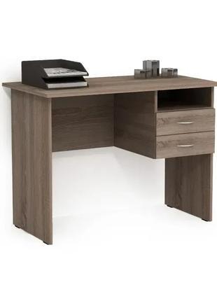 Стол офисный - Письменный стол - Стол школьнику - ЕСТЬ В НАЛИЧИИ