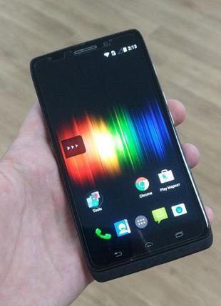 Motorola Droid Maxx XT1080M 16Gb USA