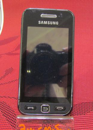 Samsung GT-S5230 Star