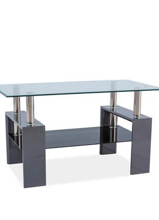 Журнальный столик Lisa III (В Наличии)