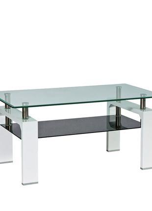 Журнальный столик Lisa II (В Наличии)