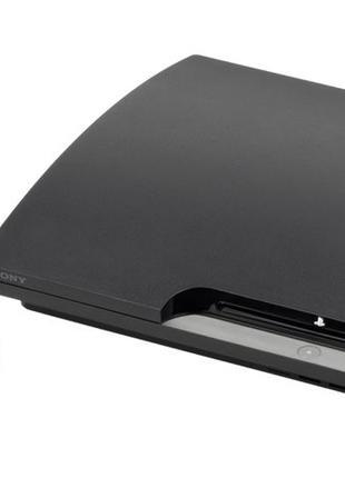 Sony Play station 3 / полный комплект