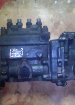 Топливный насос на двигатели СМД