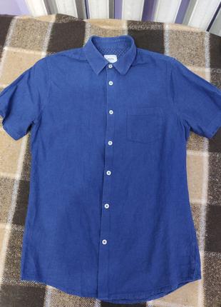Сорочка Burton Menswear London