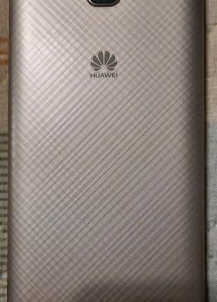 Хуавей смартфон