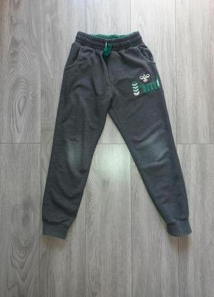 Спортивные штаны, турецкие спортивные штаны мальчику