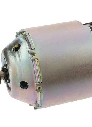 Моторчик вентилятора печки Nissan X-Trail T30 2001- ниссан