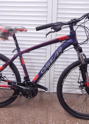 Велосипеды горные новые 26''