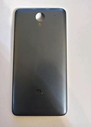 Xiaomi redmi note 2 крышка
