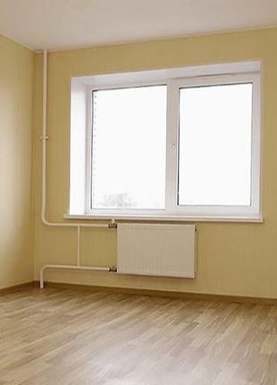 Качественный ремонт квартир по низкой стоимости