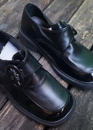 Детские туфли для девочки п39(29-34)размеры