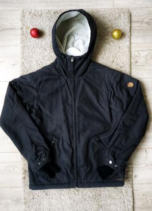 Куртка Fjallraven G-1000