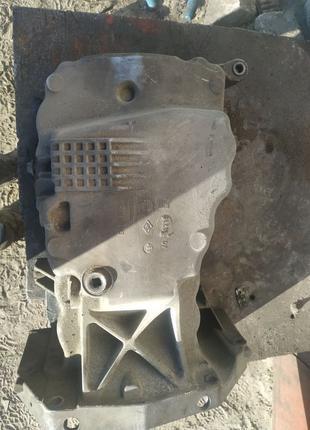 Поддон масляный Renault Kangoo 1.5dci 8200318813