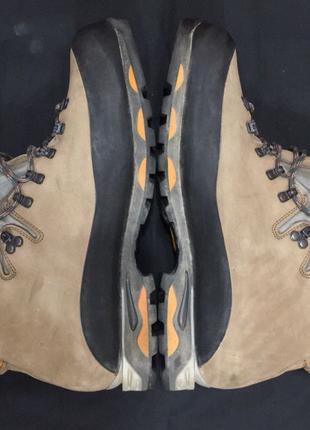 Трекингове ботинки Zamberlan 999 PELMO PLUS GTX RR | размер - 48