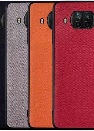 Чехол AIORIAvXiaomi Mi 10T Lite / Redmi Note 9 Pro 5