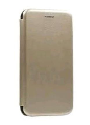 Чехол книжка для Самсунг А50/А30/М 21/А40/А10/А01/А51/А31/А41