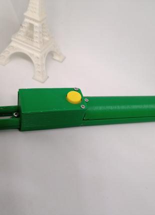 Вечная спичка, электро-дуговая зажигалка для газовой плиты