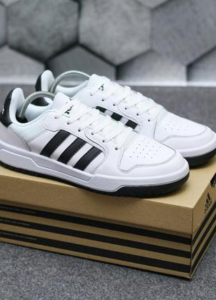 Кроссовки мужские адидас adidas