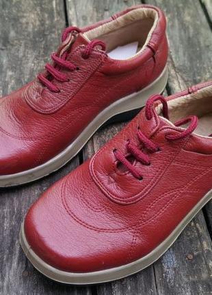 Детские кроссовки для мальчика под ecco п48-3