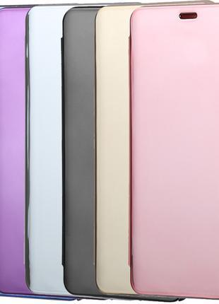 Чехол-книжка  для Samsung Galaxy S20 FE