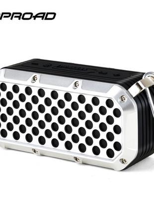 Портативная беспроводная Bluetooth колонка HDY G37 5 Вт