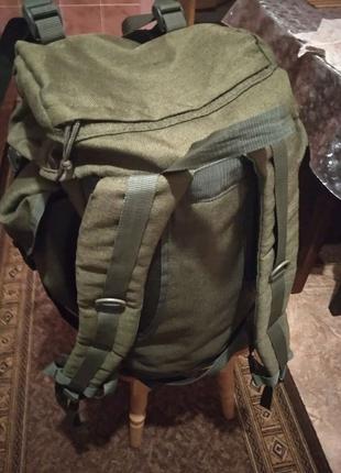 Продам рюкзак походный