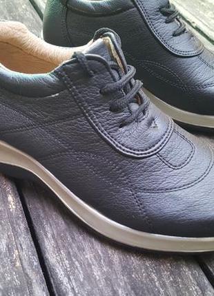 Детские кроссовки для мальчика п48